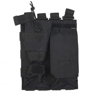 5.11 Tactical Double AK Bungee/Cover