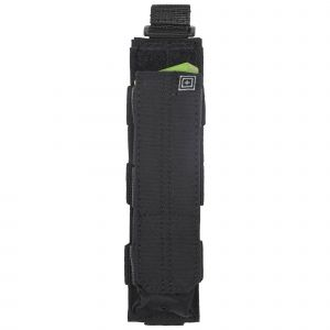 5.11 Tactical Men's MP5 Bungee/Cover Single