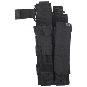 5.11 Tactical Double MP5 Bungee/Cover