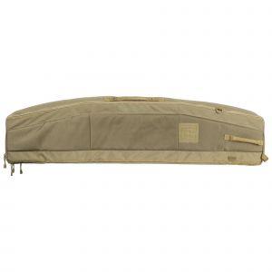 """5.11 Tactical 50"""" Urban Sniper Bag"""