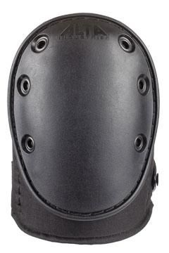 AltaGUARD - GEL Knee Protector AltaLok