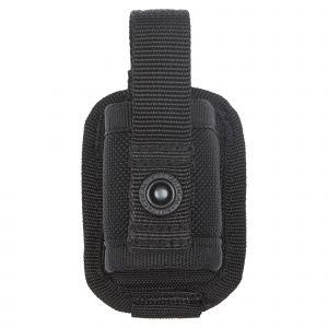 5.11 Tactical Sierra Bravo Baton Loop
