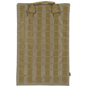 5.11 Tactical COVRT Large Insert