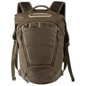 5.11 Tactical Covert Boxpack 32L