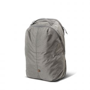 5.11 Tactical Dart Pack 25L