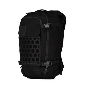 5.11 Tactical AMP12 Backpack 25L