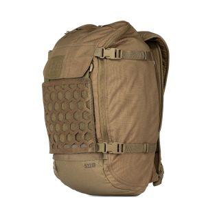 5.11 Tactical AMP24 Backpack 32L