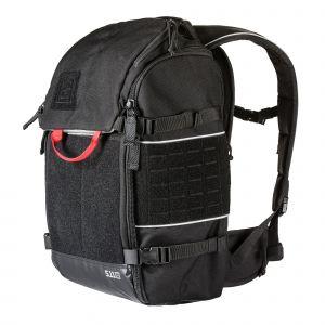 5.11 Tactical Operator ALS Backpack 26L