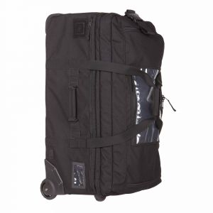 5.11 Tactical Mission Ready 2.0
