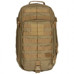 5.11 Tactical RUSH MOAB 10 Sling Pack