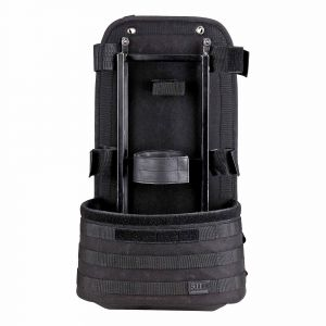 5.11 Tactical Heavy Kit Bag