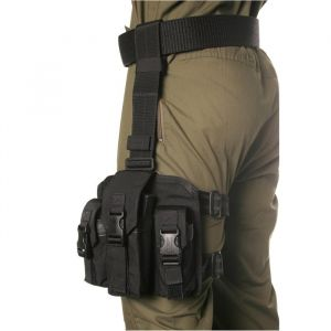 Blackhawk Omega Elite M16/Flashbang Pouch