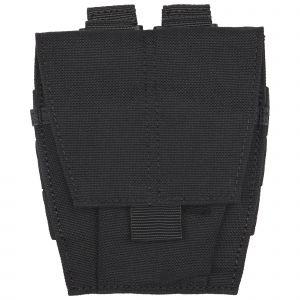 5.11 Tactical Cuff Case