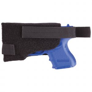 5.11 Tactical LBE Compact Holster - Left Hand