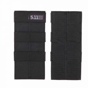 5.11 Tactical BBS Flex Kit - Set of 2