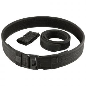 5.11 Tactical Sierra Bravo Duty Belt Plus - 2.25