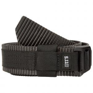 5.11 Tactical Men's Drop Shot Belt