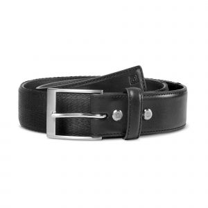 5.11 Tactical Mission Ready 1.5 Belt