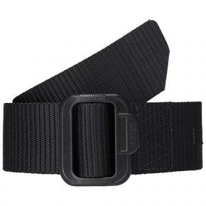 """5.11 Tactical 1.75"""" TDU Belt"""
