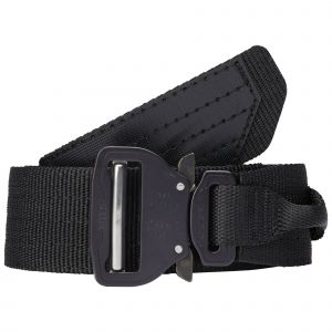 5.11 Tactical Men's Maverick Assaulters Belt