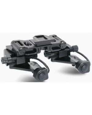 Wilcox Binocular Bridge For AN/PVS-14