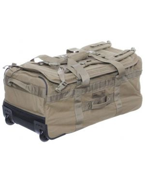 Forceprotector Deployer® (Collapsible) Loadout Bag