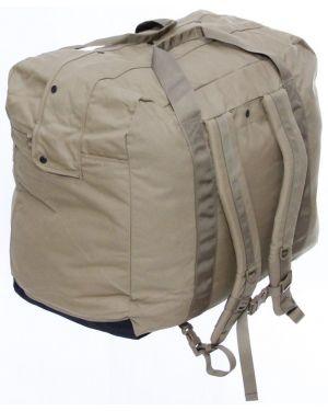 Forceprotector J-PAK Jumbo Flyer Kit Bag