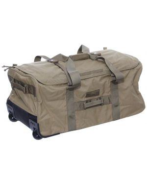 Forceprotector Deployer® (Lite) Loadout Bag