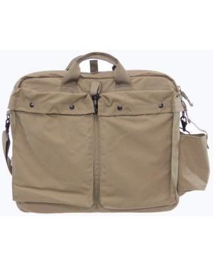 Forceprotector FPG Helmet Bag