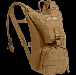 Camelbak Ambush 100 oz/3L Mil Spec Antidote Short