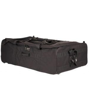 Forceprotector Riot Control Equipment Bag