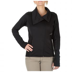 5.11 Tactical Women's Kinetic Full Zip