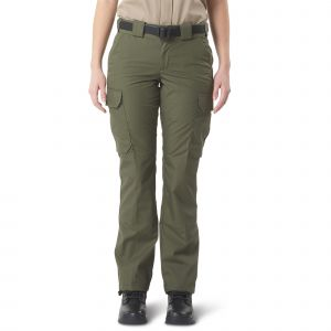 5.11 Tactical Women's CDCR Women's Duty Cargo Pant