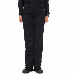 5.11 Tactical Women's Twill PDU Class-A Pant
