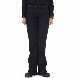 5.11 Tactical Women's Twill PDU Cargo Pant - B Class