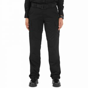 5.11 Tactical Women's TDU Pant