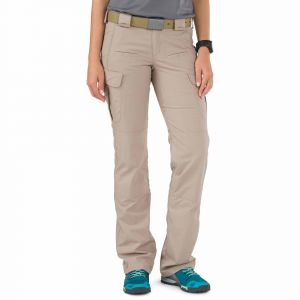 5.11 Tactical Women's 5.11 Stryke Women's Pant