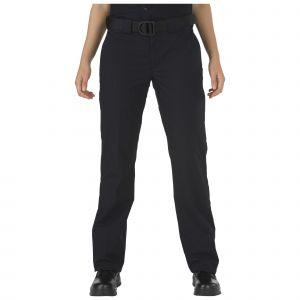 5.11 Tactical Women's 5.11 Stryke PDU Women's Class-A Pant
