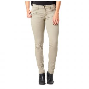 5.11 Tactical Women's Defender-Flex Slim Pant