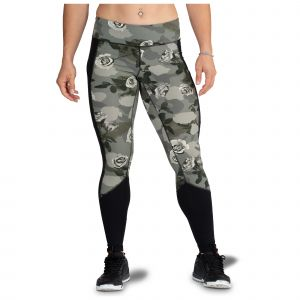 5.11 Tactical Women's 5.11 Recon Jolie Tight