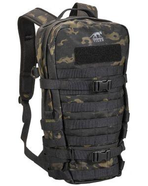 Tasmanian Tiger Essential Pack L MKII