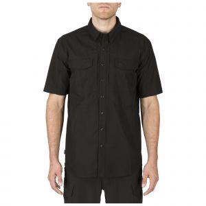 5.11 Tactical Men's 5.11 Stryke Short Sleeve Shirt