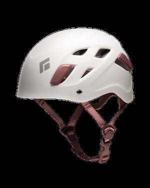 Black Diamond Half Dome Helmet - Women's