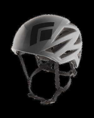 Black Diamond Vapor Helmet