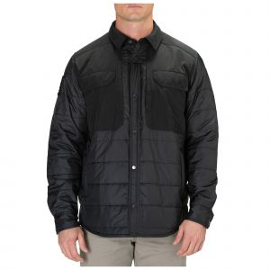 5.11 Tactical Men's Peninsula Insulator Shirt Jacket