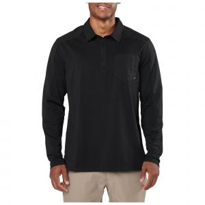5.11 Tactical Men's Artillery Long Sleeve Shirt