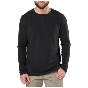 5.11 Tactical Men's Zone Long Sleeve Shirt