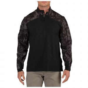 5.11 Tactical Men's Geo7 Rapid Half Zip