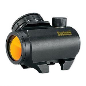 Bushnell 1X25 TRS-25 3 Moa Red Dot, CR2032 Battery, Box