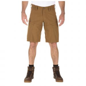 5.11 Tactical Men's Apex Short